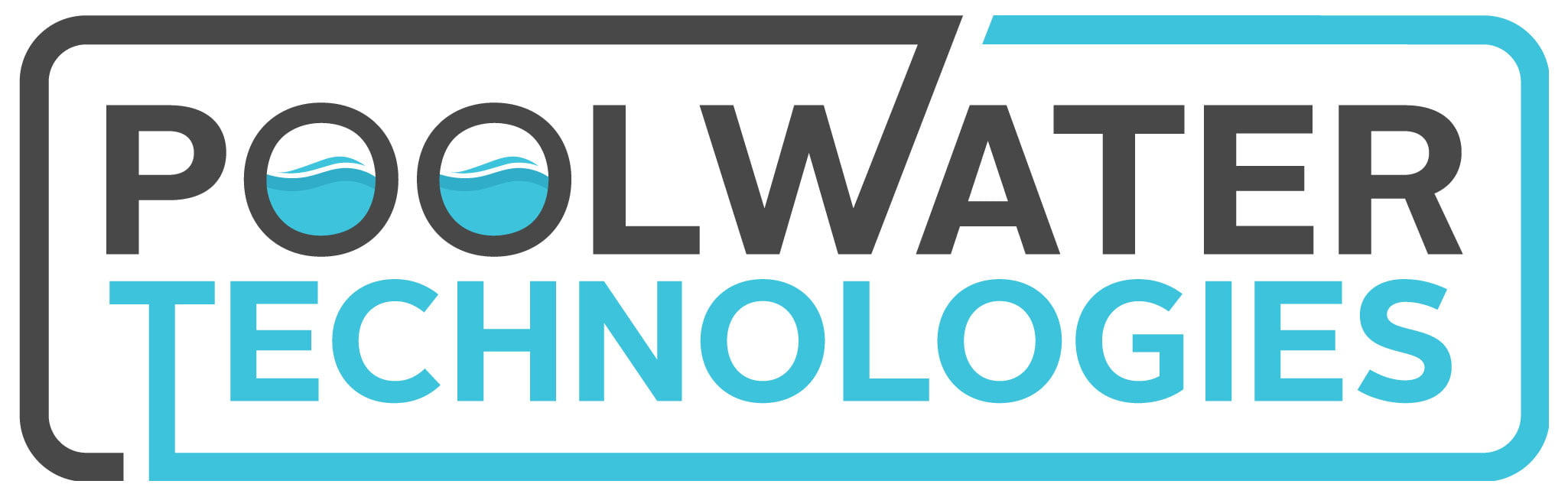 Poolwater Technologies
